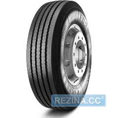 Грузовая шина PIRELLI FR25 - rezina.cc