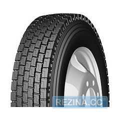 Купить Грузовая шина ANTYRE TB656 (ведущая) 315/80R22.5 157/154M
