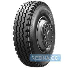 Купить Грузовая шина BESTRICH BSR78 (универсальная) 7.50R16 122/118L