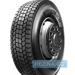 Грузовая шина BESTRICH BSR768 - rezina.cc
