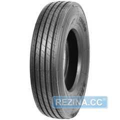 Грузовая шина ANTYRE TB655 - rezina.cc