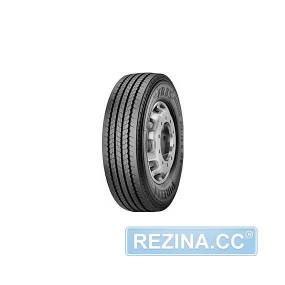 PIRELLI FR85 (рулевая) - rezina.cc