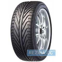 Купить Летняя шина TRIANGLE TR968 235/40R18 95V