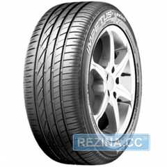 Купить LASSA Impetus Revo 2+ 205/55R17 91W