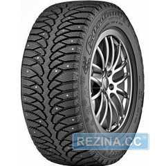Купить Зимняя шина CORDIANT Sno-Max 185/65R14 86Т (Шип)
