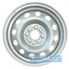 Купить КрКЗ Daewoo S R13 W5 PCD4x100 ET49 DIA56.56
