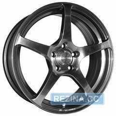 Купить KYOWA KR210 HPB R14 W6 PCD4x114.3 ET40 DIA67.1