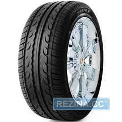 Летняя шина ZEETEX HP 102 - rezina.cc