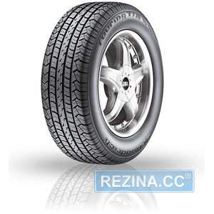 Купить Летняя шина BFGOODRICH Touring T/A 215/55R17 94V