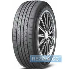 Купить Летняя шина NEXEN Nfera AU5 275/40R18 103W