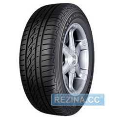 Купить Летняя шина FIRESTONE Destination HP 225/55R18 98V