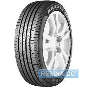 Купить Летняя шина MAXXIS M36 205/55R16 91W Run Flat