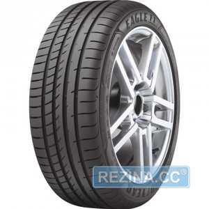 Купить Летняя шина GOODYEAR EAGLE F1 ASYMMETRIC 3 205/50R17 93Y
