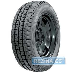 Купить ORIUM Light Truck 101 215/65R16C 109/107R