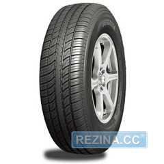 Купить Летняя шина EVERGREEN EH22 215/60R16 95V