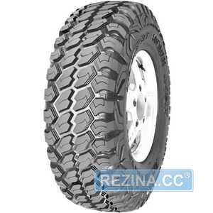 Купить Всесезонная шина ACHILLES Desert Hawk X-MT 265/60R18 112Q
