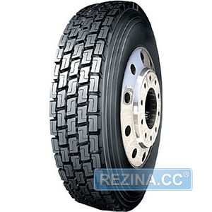 Купить Грузовая шина ZEETEX ZDH1 (ведущая) 295/80R22.5 152/148M