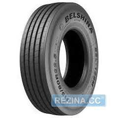 Грузовая шина БЕЛШИНА Бел-158M - rezina.cc