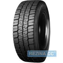 Купить Летняя шина ROTALLA RF09 195/75R16C 107/105R