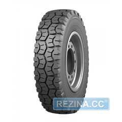 Купить Грузовая шина КАМА (НКШЗ) О-40БМ-1 (универсальная) 9.00R20 140/137K 14PR