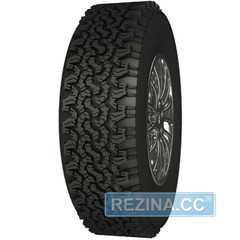 Грузовая шина FORWARD Nortec 560 - rezina.cc