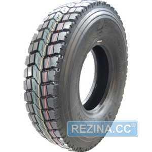 Купить Грузовая шина APLUS D608 (ведущая) 12.00R20 156/153K 20PR