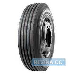 Грузовая шина LINGLONG LFL827 - rezina.cc