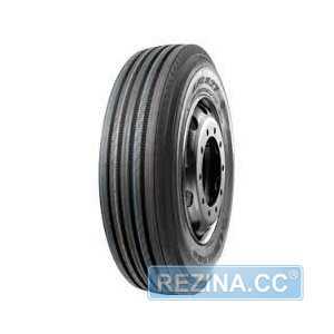 Купить Грузовая шина LINGLONG LFL827 385/65R22.5 160J