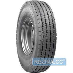Купить ROSAVA BC-38 10.00R20 146/143К