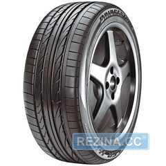 Купить Летняя шина BRIDGESTONE Dueler H/P Sport 255/60 R19 108H