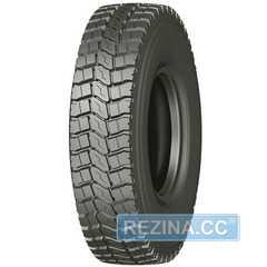 Грузовая шина SATOYA SD-070 - rezina.cc