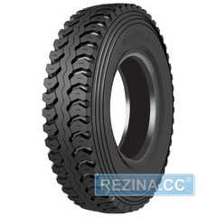 Грузовая шина AEOLUS HN09 - rezina.cc