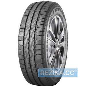 Купить GT RADIAL MAXMILER WT2 195/75 R16C 107/105R