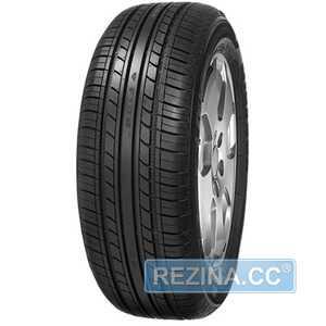 Купить Летняя шина MINERVA F109 205/60 R16 92V