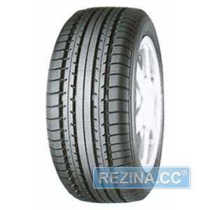 Купить Летняя шина YOKOHAMA ADVAN A460 205/60R16 92H