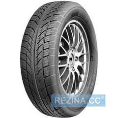 Купить Летняя шина TAURUS 301 Touring 165/70R14 81T