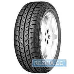 Зимняя шина UNIROYAL MS Plus 66 - rezina.cc