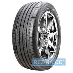 Купить KINFOREST KF717 255/60R19 109H