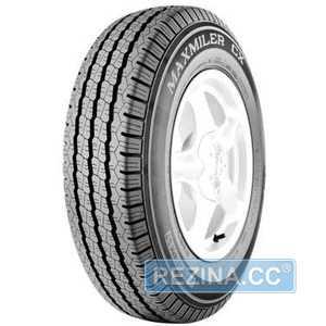 Купить Летняя шина GT RADIAL Maxmiler CX 185/60 R12C 104N