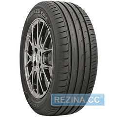 Купить Летняя шина TOYO Proxes CF2 195/65R15 88H