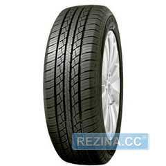 Купить Летняя шина GOODRIDE SU 318 265/70R15 112T