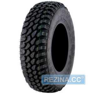 Купить Летняя шина ACHILLES 838 MT 235/70R16 104/101Q