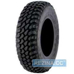 Купить Летняя шина ACHILLES 838 MT 265/75R16 112/109Q