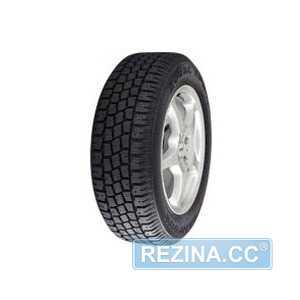 Купить Зимняя шина HANKOOK Zovac HP W401 215/80R14C 112P