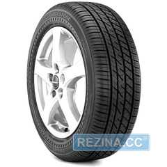 Купить BRIDGESTONE Driveguard Run Flat 215/55R17 98W