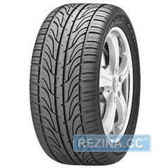 Купить Всесезонная шина HANKOOK Ventus V4 es H105 255/35R20 97W