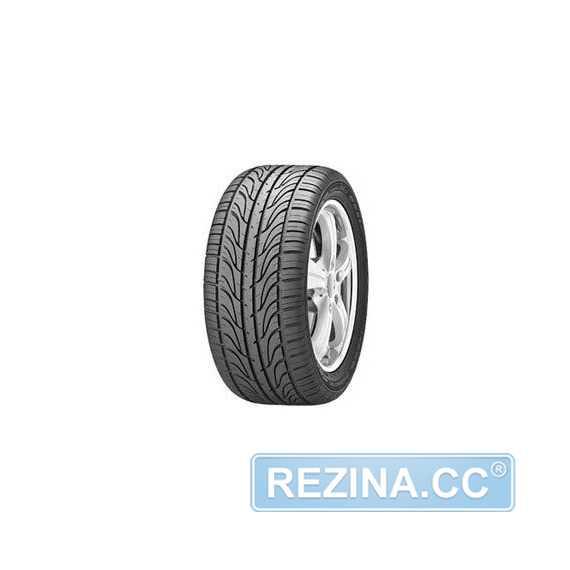 Всесезонная шина HANKOOK Ventus V4 es H105 - rezina.cc