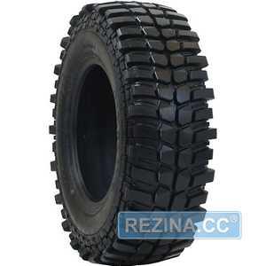 Купить Всесезонная шина LAKESEA MUDSTER 245/75R16 108/104Q