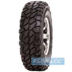 Купить Летняя шина OVATION Ecovision VI-186MT 245/75R16 120/116Q