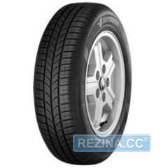 Купить Летняя шина KORMORAN RunPro B 195/60 R14 86H